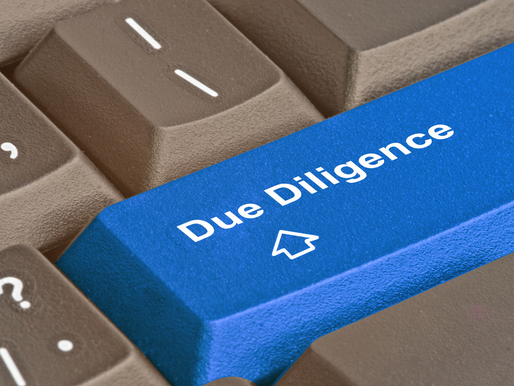 [Tech Due Diligence] 2.0 - Best Strategies to Drive Exit Value