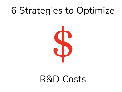 A Checklist For Optimizing Costs Strategies