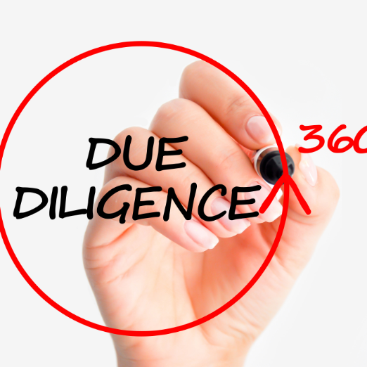 Technical Due Diligence Insights