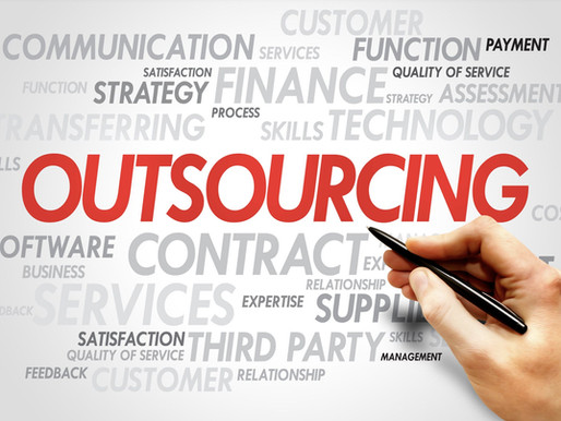 4 Outsourcing Strategies to (Optimize Costs). Best Practices Checklist and (7 Traps to Avoid)