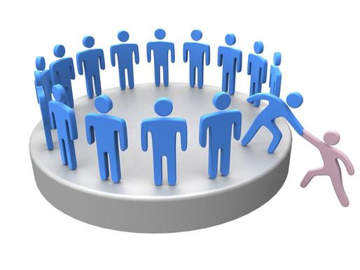 21 Strategies to Limit Employee Attrition