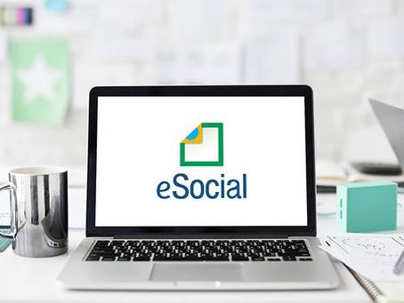 Como a implantação do eSocial nas pequenas empresas pode alavancar sua consultoria