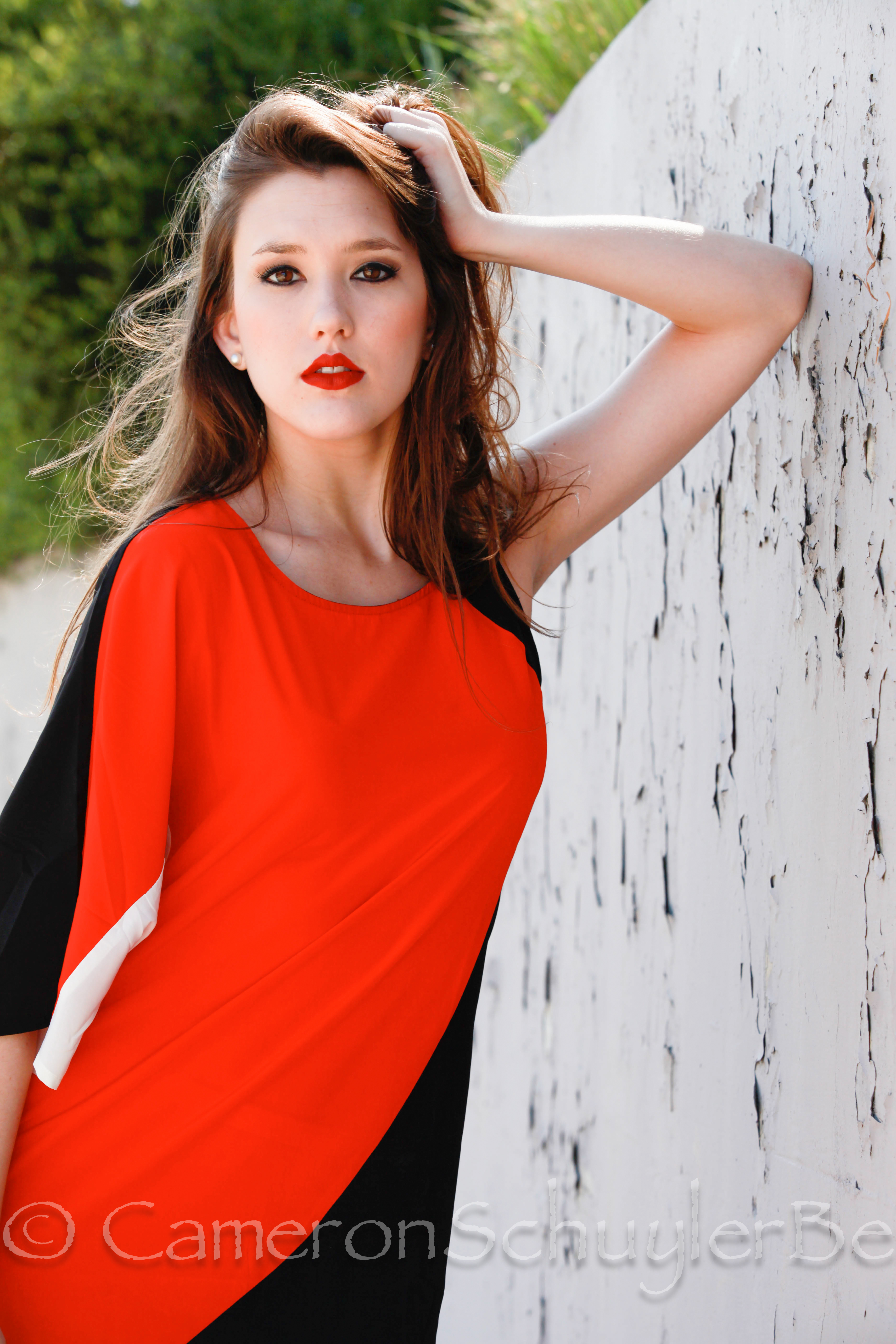 Allyssa Bross