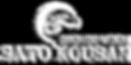 logo_500-250_h.png