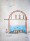 1930s plans apse