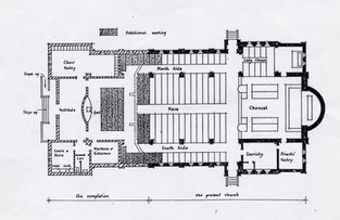 1963 Appeal sketch