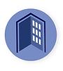 services icons-ASESORIAINMOBILIARIA-02-0