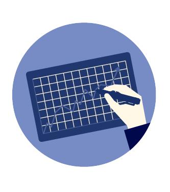 services icons-CONSULTORIACORPORATIVA-01