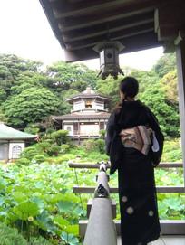 kimono vie{きものび}着付け教室 開催!