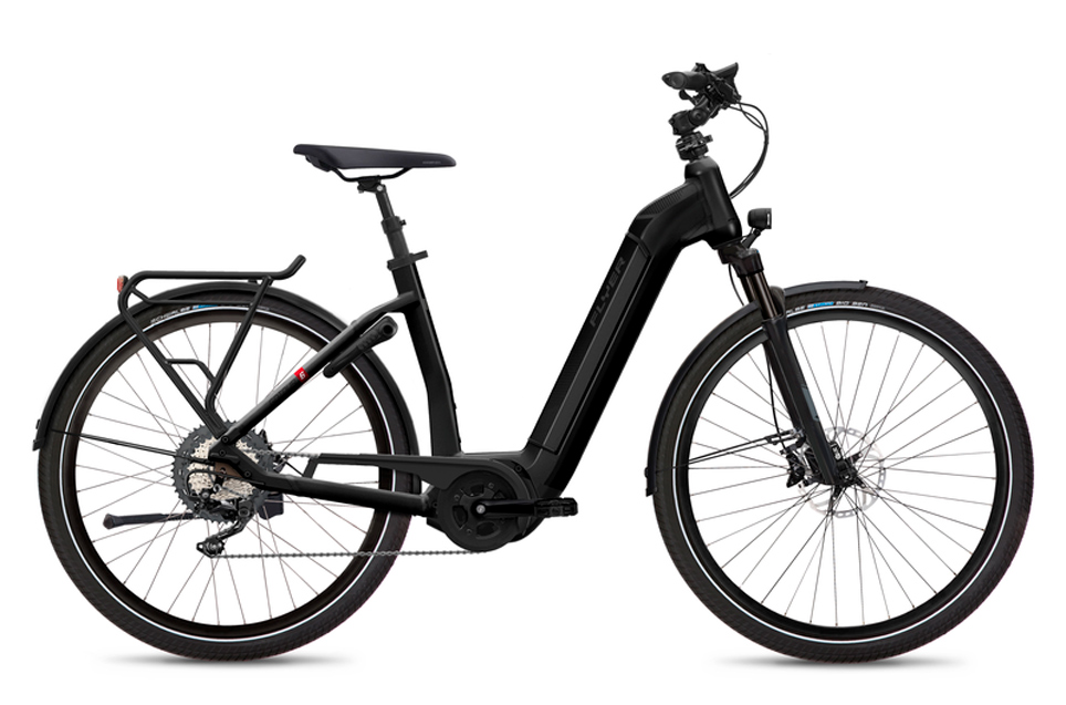 FLYER_E-Bikes_MY21_Gotour6_710_Comfort_B