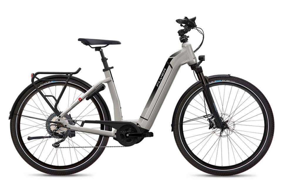 FLYER_E-Bikes_MY21_Gotour6_710_Comfort_C