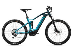 FLYER_E-Bikes_MY21_Uproc3_410_Fullsuspen