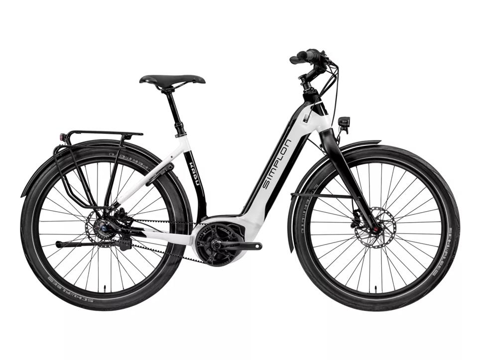 Kagu-Bosch-CX275-UNI-PearlWhiteGlossy_BlackGlossy