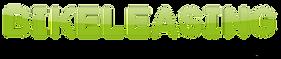 logo_bikeleasing_service_web.png