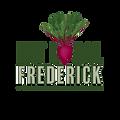 EatLocalFrederick_LogoFB.png