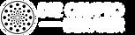 Logo Crypto-Berater
