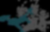 Boaz Fine cat logo