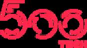 500-logo.png