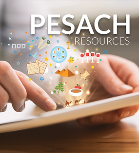 PesachResources.png