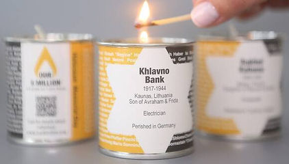 candles holocaust memorial.jpg