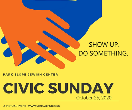 CIVIC SUNDAY-1.png