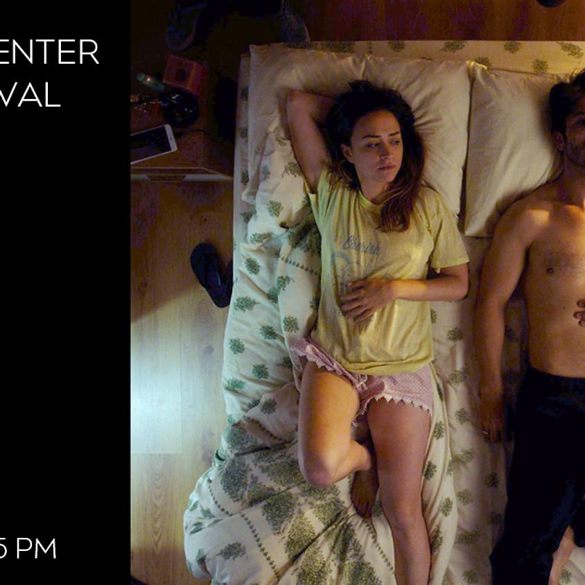 Israeli Film Festival:  THE ART OF WAITING בשורות טובות