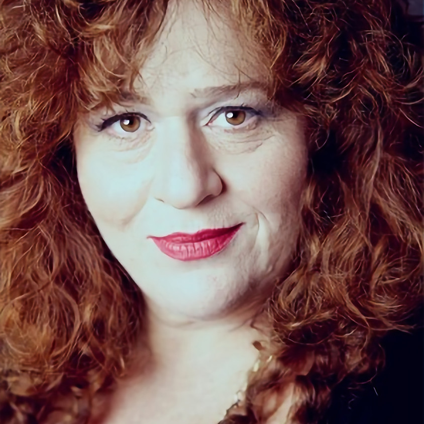 Sunday February 14 @ 2:00PM Speaking of Israel: AND…ACTION! A Conversation with Esti Zakheym