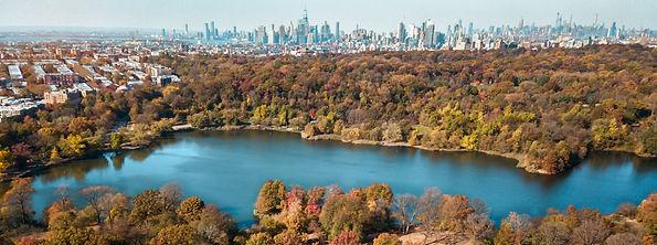 Prospect Park Lake.jpg