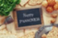 happy-passover.jpg