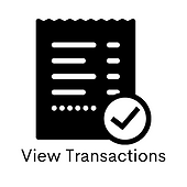 View Transactions.png
