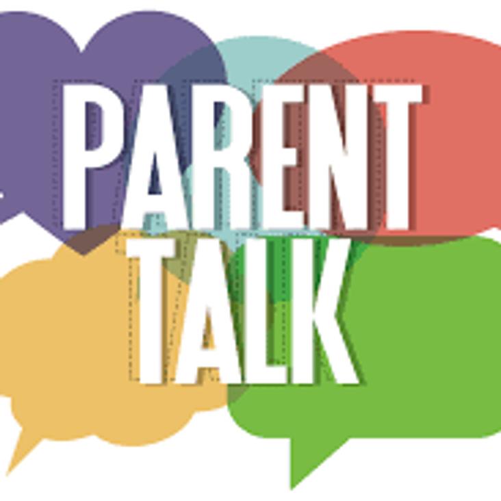 8:00PM: PSJC Parent Conversation about Race