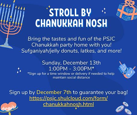 Chanukkah Nosh_ FB Post#1 (1).png