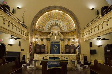 Sanctuary front.jpg