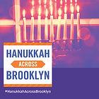 Hanukkah Across Brooklyn_1080x1080 v2 (1