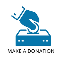 Donation -Blue.png