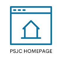 PSJC Homepage.png