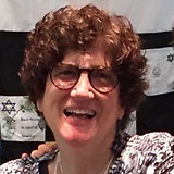 Judy Ribnick crop.jpg