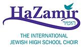 HaZamir.png