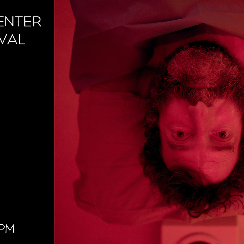 Israeli Film Festival: PEACHES AND CREAM קצפת ודובדבנים