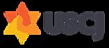 New_USCJ_Logo.png