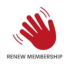 Renew Membership.png