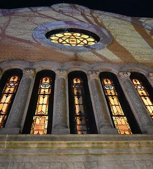 Psjc-facade.JPG