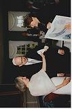 Howard and Susan wedding.jpg