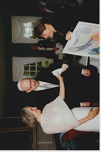 Howard and Susan wedding.jpg