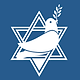 psjc-logo.png