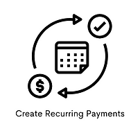 Create Recurring Payments.png