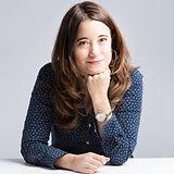 Karen Hartman.jpg