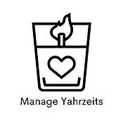 Manage Yahrzeits.png