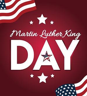 MLK Day.jpeg