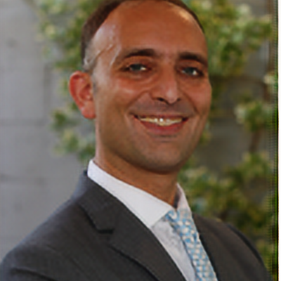 7:00PM Speaking of Israel: Israel-Arab Relations - Shifting the Paradigm, A Conversation with Joseph Braude